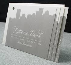 wedding booklet templates wedding invitation booklet template wedding invitation booklet