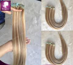 human hair extensions uk cheap human hair extensions 16 18 20 2224 highlight