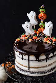 267 Best Happy Halloween Images On Pinterest Happy Halloween