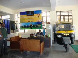 welcome to kurukshetra automobiles pvt ltd
