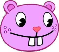 imagen toothy emoticon png happy tree friends wiki fandom