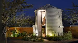 house plan grain silo homes metal silos buy silo