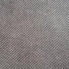 Corduroy Sofa Fabric Polyester Corduroy Sofa Fabric 148cm Wide Slipcovers Global Sources