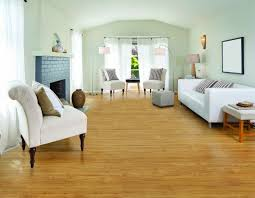 Laminate Floor Calculator For Layout French Oak Laminate Flooring Products Golden Select