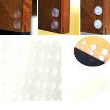 Cabinet Door Stop Cabinet Hinge Stopper Upandstunning Club