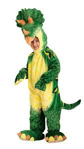 Dinosaur Halloween Costume Toddlers Dinosaur Halloween Costume Toddler Dinosaur Costumes Parties Costume