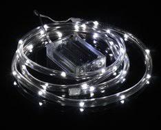 battery led string lights battery powered led lights paperlanternstore com