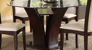 Used Dining Room Furniture For Sale 100 Thomasville Dining Room Set For Sale Thomasville