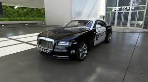 rolls royce front scpd 2014 rolls royce wraith front by xboxgamer969 on deviantart