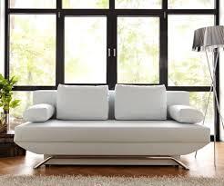 otto sofa uncategorized schönes eckcouch otto ottos warenposten sofa 73