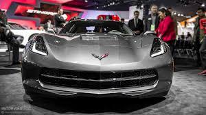 corvette c7 lease 2013 naias 2014 chevrolet corvette c7 stingray in detail live