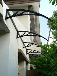 Do It Yourself Awning 12 Best Awnings Door U0026 Window Awnings Images On Pinterest