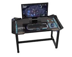 jeux bureau un bureau 100 gaming pc chez e blue