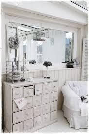 vintage deko wohnzimmer kostlich landhausstil fern auf ideen plus