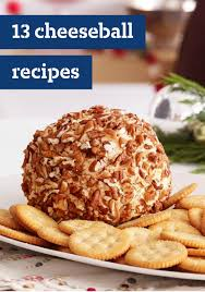 thanksgiving cheese ball 13 cheeseball recipes u2013 cheeseballs are one of the easiest cold