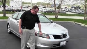 lexus omaha for sale certified used 2010 honda accord ex for sale at honda cars of