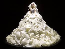 fashion games on the internet barbie doll wedding dress up games online wedding short dresses