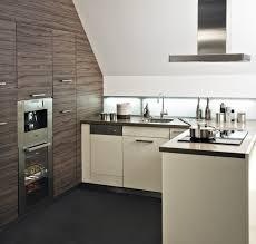 cuisine 2m une cuisine sous les combles c est possible rêve de combles