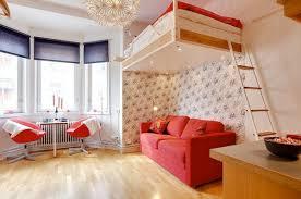 Apt Design Ideas Traditionzus Traditionzus - Studio apartments design
