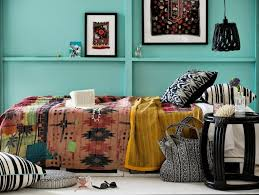 Cheap Bohemian Home Decor Post Taged With Cheap Bohemian Home Decor U2014