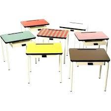 table bureau enfant bureau evolutif enfant bureau pioo pioo bureau of land management