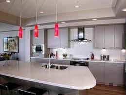 Kitchen Bath Ideas Awesome Kitchen Ceiling Lights Combination Ideas Kitchen Bath