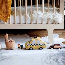 furniture oeuf sparrow crib for inspiring nursery furniture