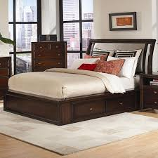 King Size Platform Storage Bed Plans by Bed Frames King Size Storage Bed Plans Full Size Storage Bed