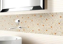 glass mosaic tile kitchen backsplash 2018 high quality interior exterior luxury glass mosaic tile mounted