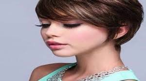 classy short hairstyles hairstyles