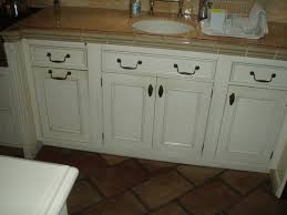 White Kitchen Cabinet Hardware The Classical White Cabinet Kitchens Amazing Home Decor