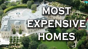 most expensive home theater top 10 most expensive homes in the world youtube
