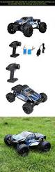 Radio Control Truck Traxxas Parts Best 20 Traxxas Rc Cars Ideas On Pinterest Traxxas Cars Rc