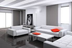 square living room layout innovative fireplace living room layout 1000 ideas about fireplace