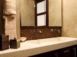 Pendant Lights For Bathroom - bathroom small bathroom lighting 47 vertical vanity lights light
