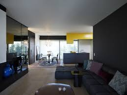 awesome modern apartment furniture ideas with interior decorating