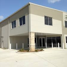 home design software 2014 mid west steel u2013 genard industrial phase ii u2013 method construction