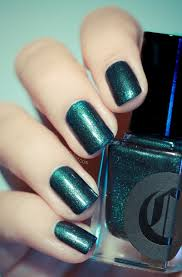 20 best epoch images on pinterest colors nail polish and nail
