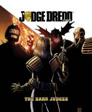 search judge dredd complete case files vol 15 sc westfield