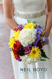 wedding flowers raleigh nc 294 best wedding flowers bouquets images on wedding