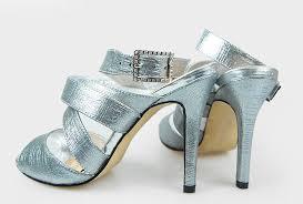 Wedding Shoes Online Uk Manolo Blahnik Manoloblanik Where To Get Onlineshop Manolo
