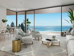 158 Best Beautiful Baths Images 158 Terrigal Drive Terrigal Nsw 2260 Off The Plan Apartment For