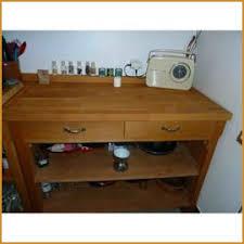 table de cuisine habitat meuble cuisine habitat offres spéciales buffet de cuisine habitat