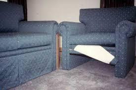 High Sofa For Elderly Center Of Design For An Aging Society Portland Memory Garden