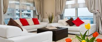 Best Furniture Stores In Orange County  CBS Los Angeles - Living room furniture orange county