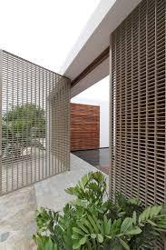 ideas about modern gates steel gate also house design architecture