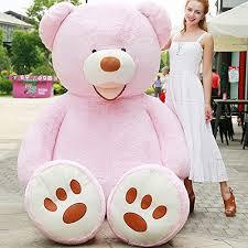 valentines day stuffed animals roner cuddly and softly stuffed animals plush teddy
