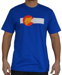Flag T Shirt Coloradoflagbody 4c6a5add46a563aee55ab2ac33c9aa00 Jpg
