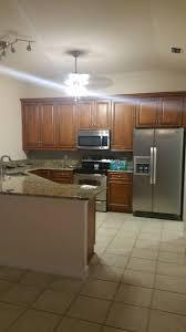 my three c u0027s u2013 repurposed reinvented home decor