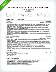 exle resume letter resume data analyst resume sle